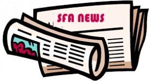journal sfa news